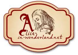 <b>Alice in Wonderland</b>.net