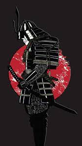 Samurai iPhone Wallpapers - Top Free ...