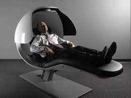 massage chair modern. massage-chair-relax massage chair modern