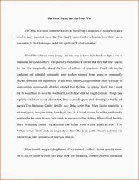 teaching essay writing high school narrative essay example for  teaching essay writing