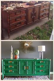 Best 25+ Lacquer furniture ideas on Pinterest | Lacquer paint, Before after  furniture and Traditional bookcases