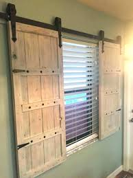 rolling shutters home depot interior shutters sliding glass doors barn door window guide interiors magnificent shades