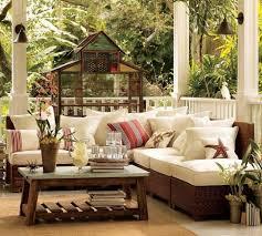 cool garden and balcony furniture ideas designer solutions balcony patio furniture balcony furniture design