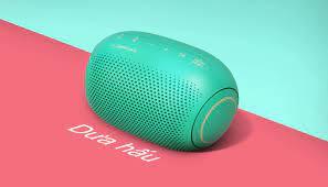 Loa Bluetooth BT Speaker PL2M – Điện máy Smartbuy