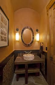 best vanity lighting. Bathroom:Lighting Round Wall Mirror For Modern Bathroom Decor With Rustic In 32 Best Of Vanity Lighting E