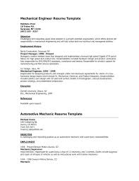 Career Objective For Banking Entry Level Resume Sample Objectives