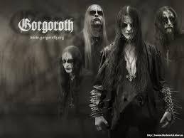 gorgorothgorgoroth band wallpapers metal bands heavy 1024x768