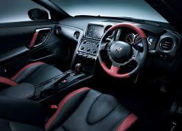 nissan skyline 2013 interior. Modren Skyline 2013 Nissan GTR Black Interior And Skyline Pinterest