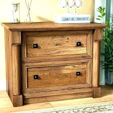 wood vertical file cabinet two drawer wood file cabinet cherry wood filing cabinet cherry wood 2