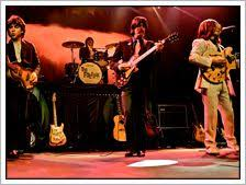 Chukchansi Outdoor Pavilion Seating Chart 7 Best The Fab Four Images Beatles Songs The Fab Four