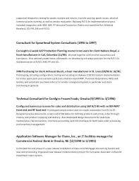 Simple Resume Format Pdf Lovely General Resume Template Resume