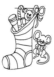 Small Picture Christmas Around The World Coloring Pages esonme