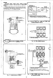 honeywell v4043 wiring diagram wiring diagram and schematic honeywell v8043 wiring diagram at Honeywell 2 Port Zone Valve Wiring Diagram