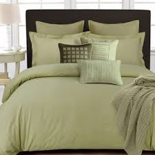 Extraordinary Buy Green Duvet Covers From Bed Bath Beyond Sage ... & Bedroom: Brilliant Sage Green Duvet Covers Sweetgalas Cover from Sage Green  Duvet Cover Adamdwight.com