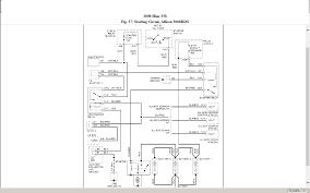 hino wiring diagram hino image wiring diagram hino truck wiring diagram hino home wiring diagrams on hino wiring diagram