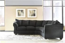Inspiration Couch L Form Mit Schlaffunktion Inspiration