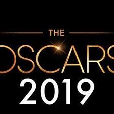 Image result for images of the oscars