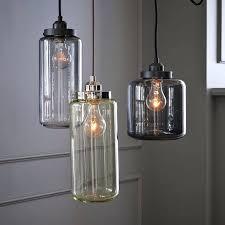 light bulb fixtures west elm bulbs mobile chandelier