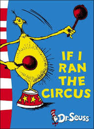 Image result for circus books