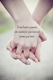 Quotes About Male Friendship Friendship Quotes Pictures Images Graphics Page 100 29