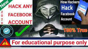 How hack facebook account-fb hacking tricks in just 2 min ? - Tech2 wires