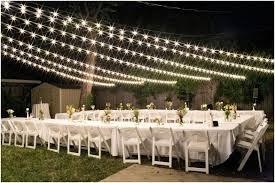 diy outdoor wedding lighting. the 25 best backyard tent wedding ideas on pinterest reception and big diy outdoor lighting