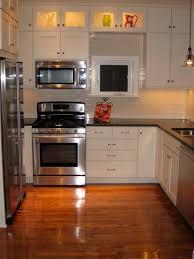 Condo Kitchen Design736552 Condo Kitchen 17 Best Ideas About Small Condo