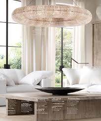 captivating chandeliers restoration hardware 31 spiridon chandelier best of rh source books collection