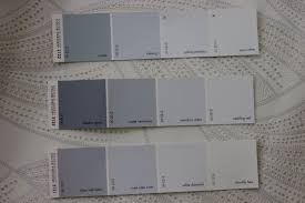 silver paint colorsWell This Should Be Easy  Ramshackle Glam