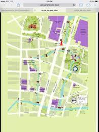 rio san antonio map river taxi map women of joy conference San Antonio Hotels On Riverwalk Map riverwalk map � san antoniotexasmaps map of hotels on riverwalk san antonio