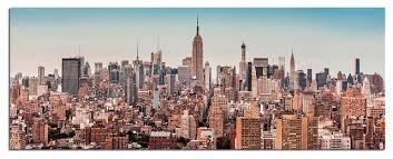 tempered glass wall art new york city skyline 2 on new york city skyline wall art with tempered glass wall art new york city skyline 2 traditional