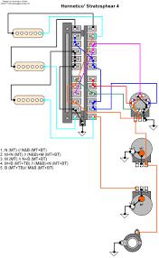 fender squier jazz bass wiring diagram ewiring 62 jazz b wiring diagram diagrams projects