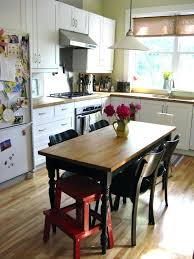 ikea kitchen sets furniture. Ikea Kitchen Tables Table Sets Wood Flat Panel Cabinets Sink White Pendant Tall Back Chairs . Furniture
