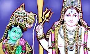 hindu marriage traditions and wedding ritualshindu marriage traditions and wedding rituals  hindu marriage ceremony