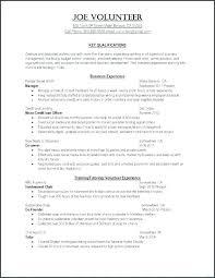 Modern Resume For Restaurant Sample Resume Of Restaurant Manager Emelcotest Com