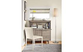 office armoire. Contemporary Armoire Ideas Of Room And Board Office Armoire Unique Hudson In  Shell Modern Furniture On A
