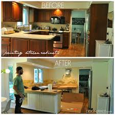 fullsize of incredible how to paint wood cabinets painting kitchen how to paint wood cabinets kitchen