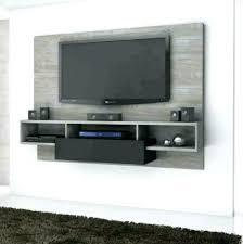 wall mounted tv cabinet ikea wall mounted unit wall mounted unit wall mounted unit floating tv unit wall mounted uk ikea