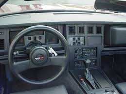 1987 chevy truck tbi wiring diagram images the tbi running again cluster wiring diagram on dash harness for 1986 chevy truck