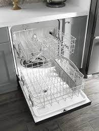 Bulaşık makinesi tuzu ne işe yarar? Bulaşık makinesine tuz nasıl eklenir? -  Pratik Bilgiler Haberleri