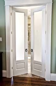 Creative Closet Door Alternatives | Home Design Ideas