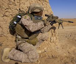 Marine Corps Scout Sniper Analysis Scout Sniper Basic Course Failure Rate Part One The