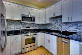 jk kitchen cabinets review beautiful high res kitchen cabinet shaker style cabinets white grey l sink