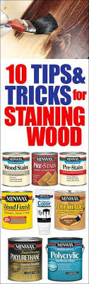 shades of wood furniture. 10 tips u0026 tricks for staining wood how to nest less shades of furniture g