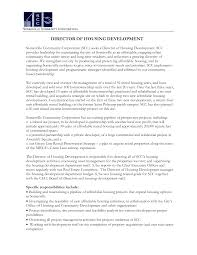 Real Estate Cover Letter Examples Elegant Commercial Leasing Agent