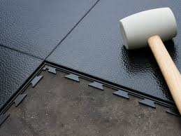 rubber floor mats garage. Gallery Of Rubber Garage Floor Mats Idea Authorized Decor Peaceful Flooring  New 8 Rubber Floor Mats Garage I