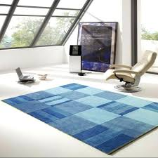 modern blue rug modern blue area rug rugs authentic and art outstanding ideas abstract modern blue