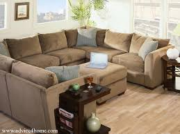 Living Room Color Schemes Brown Couch Stunning Living Room Design Brown Couch 56 In Home Designing