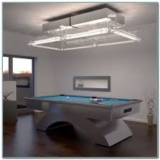 pool table light fixtures modern pools home decorating ideas light fixtures edmonton