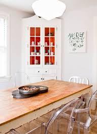 corner decoration furniture. a cabinet corner decoration furniture s